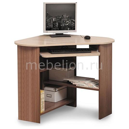 Столик для ноутбука Олимп-мебель TRM_PKS-4_1 от Mebelion.ru