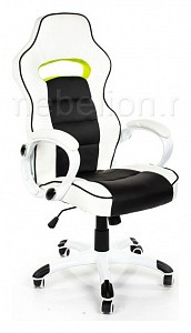 Компьютерное кресло для геймеров Lider WO_1494