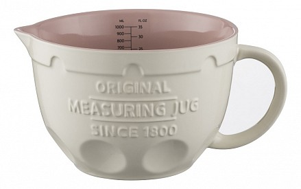Мерная емкость (20.5х15.4х10.4) Innovative Kitchen 2008.185