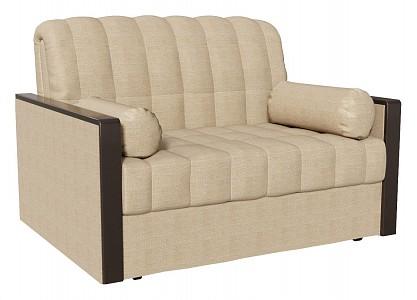 Диван-кровать Милена