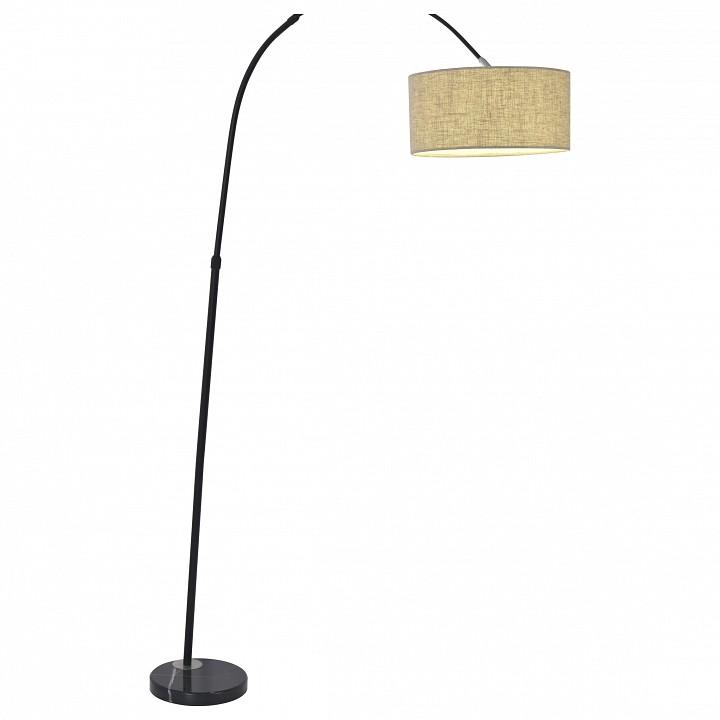 Светильник Kink Light KL_07092.19 от Mebelion.ru