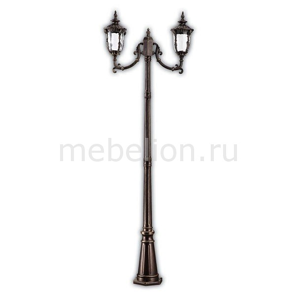 Фонарные столбы от Mebelion.ru