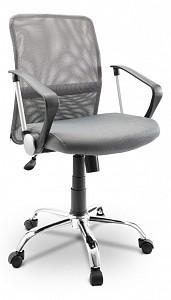 Кресло компьютерное Dikline SN11
