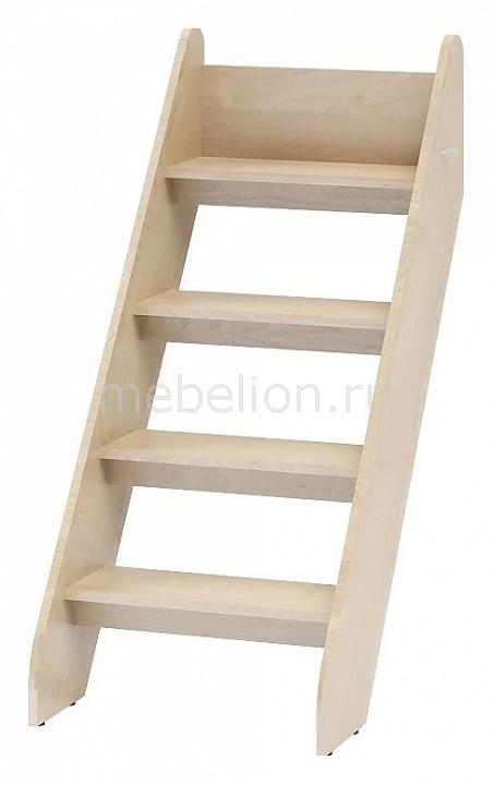 Лестница для кровати Маугли МДМ-4
