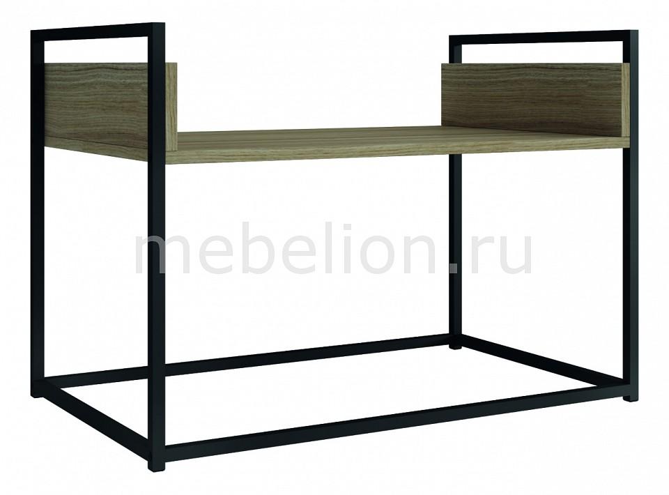 Журнальный столик Manhattan Comfort MCF_BM_80-152 от Mebelion.ru