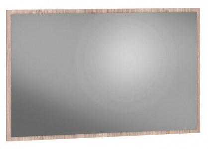 Зеркало настенное Горизонт ЗН.003.800-00