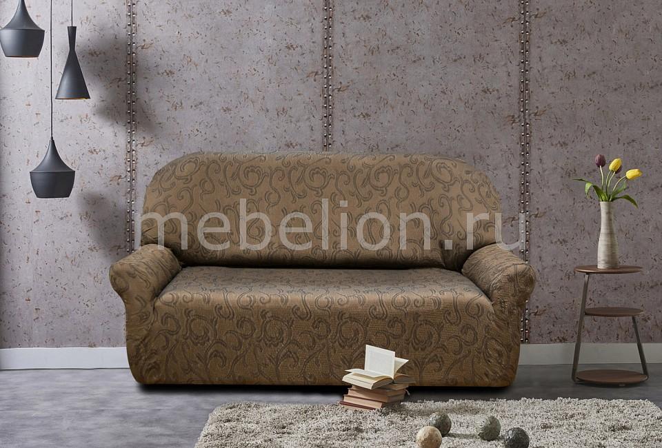 Чехол для дивана Belmarti TNM_7_202-3 от Mebelion.ru