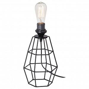Настольная лампа декоративная V4344 V4344-1/1L