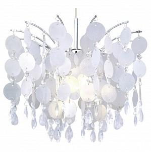 Подвесной светильник Fedra 91046