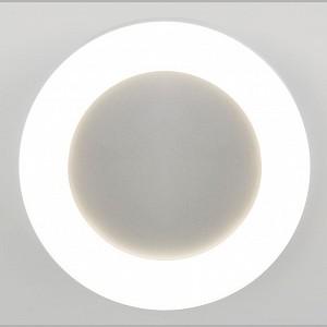 Накладной светильник LTB52 a048714