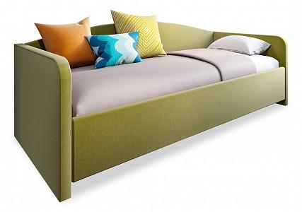 Односпальная кровать Uno SNM_FR-00003033_FR-00006970