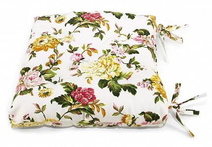 Подушка на стул Sun Luly