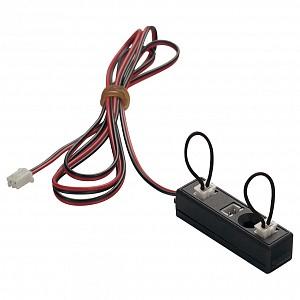 Разветвитель Multiway Connector 111850
