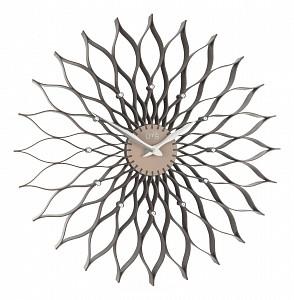 Настенные часы (50 см) Tomas Stern