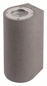 Накладной светильник Levi 7181