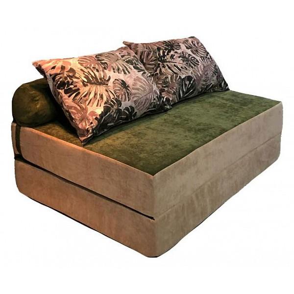 Диван-кровать PuzzleBag XL