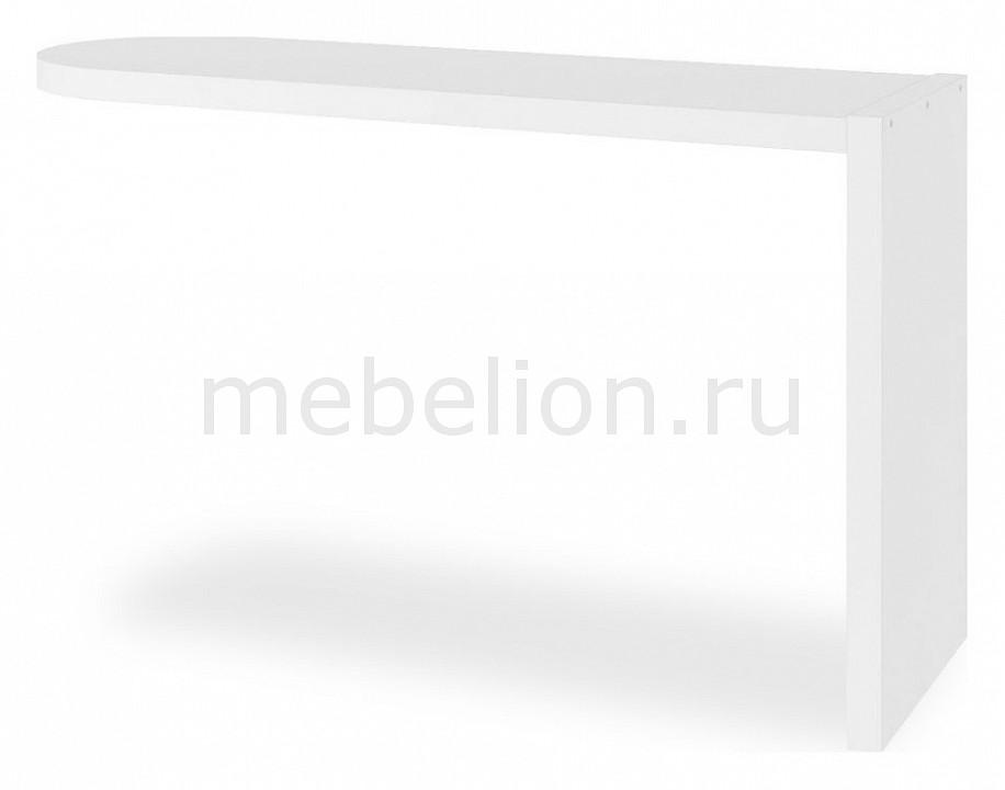 Кухонный стол СтолЛайн STL_2017026601800 от Mebelion.ru