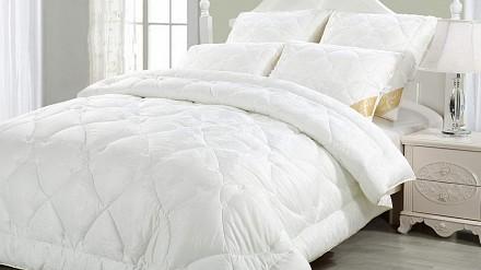 Одеяло евростандарт Sk