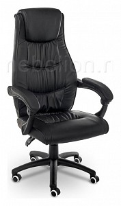 Кресло компьютерное Fred