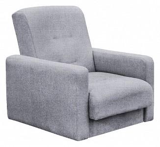 Кресло Лондон-2