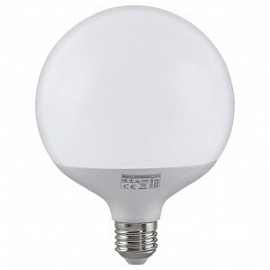 Лампа светодиодная 5439