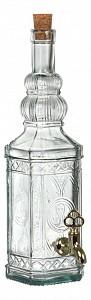 Бутылка для напитков (30 см) Мигелете 600-075