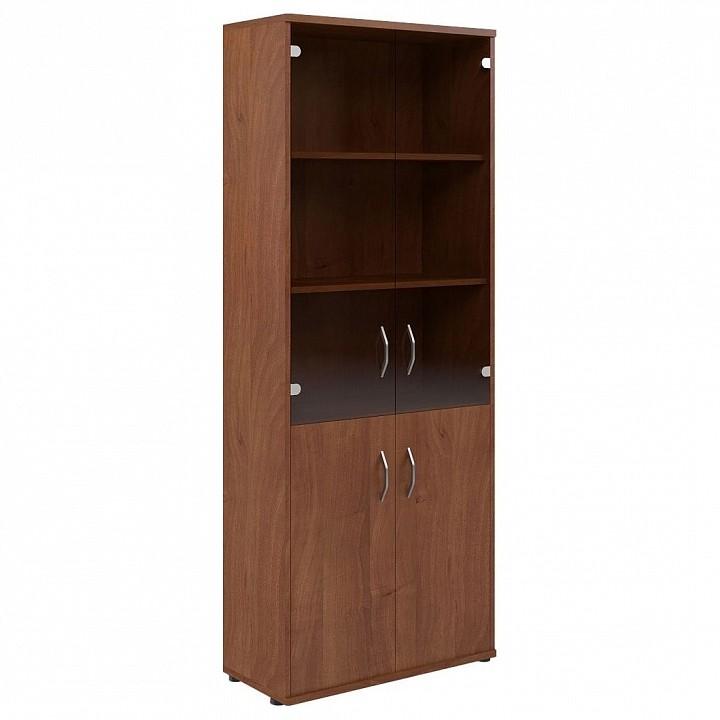 Буфет SKYLAND SKY_sk-01217937 от Mebelion.ru