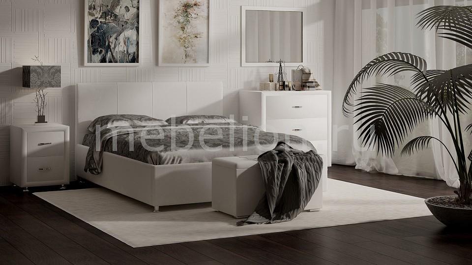 Набор для спальни Prato 180-200