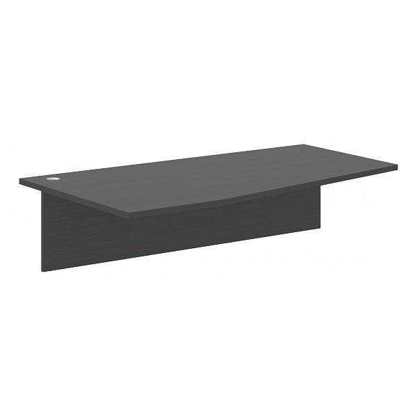 Столешница Xten XCT 169-1(L)