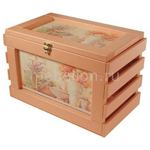 Ящик декоративный Акита 81011