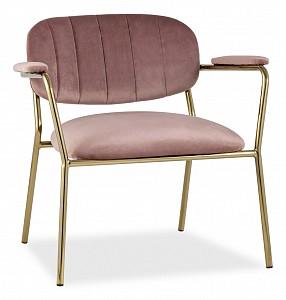 Кресло Кэрол