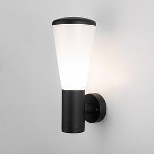 Светильник на штанге 1417 a049709