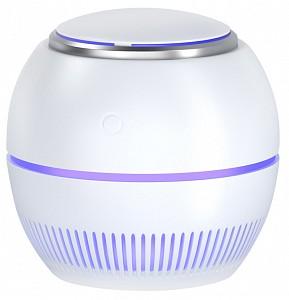 Очиститель-обеззараживатель воздуха переносной RMA-101-01