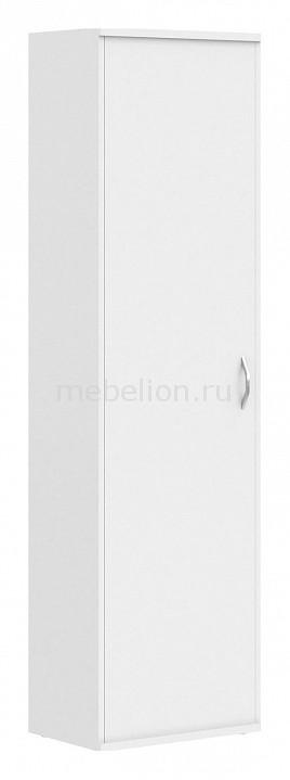 Шкаф платяной Imago ГБ-1