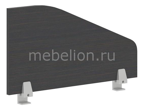 Полка SKYLAND SKY_00-07021856 от Mebelion.ru