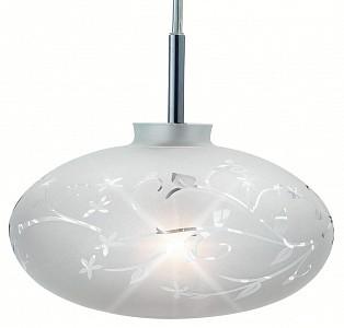 Подвесной светильник Blomvag 102412