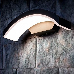 Накладной светильник Asretia a035817