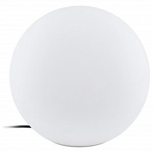 Шар световой [39 см] Monterolo 98106