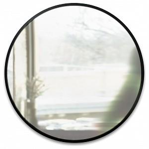 Зеркало настенное Hub 358370-040