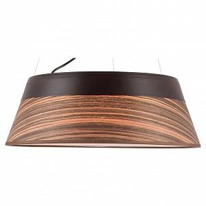 Подвесной светильник Zebrano 1356-5PC