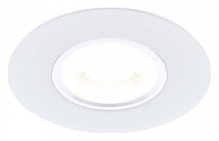 Встраиваемый светильник Classic A500 A500 W