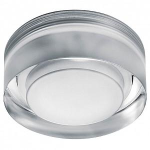 Встраиваемый светильник Artico Cyl 070232