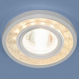 Встраиваемый светильник a036740