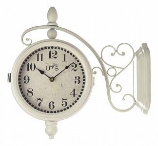 Настенные часы (41х37 см) Tomas Stern