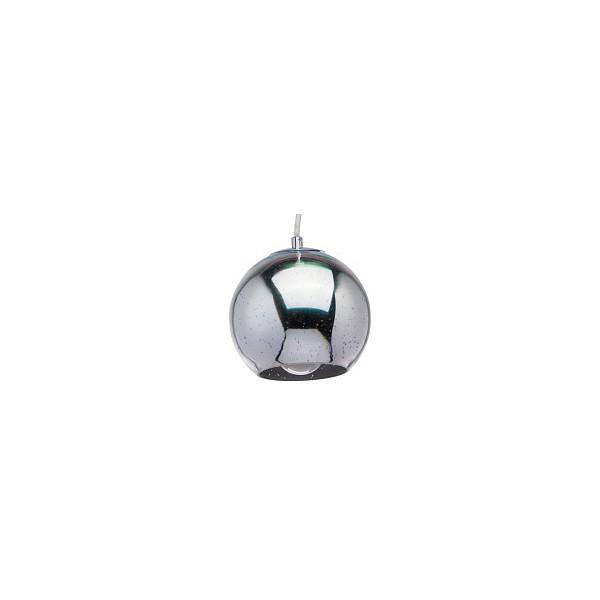 Подвесной светильник Фрайталь 4 663011001 MW-Light MW_663011001