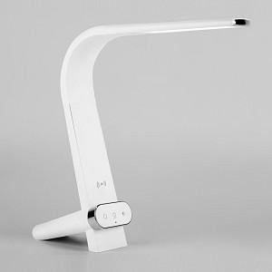 Настольная лампа офисная Upgrade 80427/1