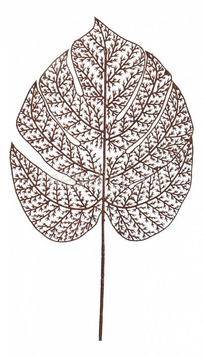 Цветок АРТИ-М (65 см) 241-2003 м м кириллов перерождение история болезни книга четвертая 2003–2004 гг
