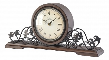 Настольные часы (44х21 см) TS 9030