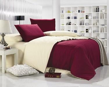Комплект полутораспальный MO-14