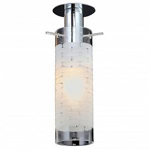 Накладной потолочный светильник  LSP-9551